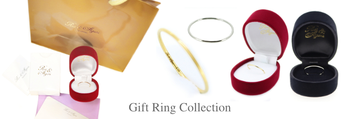Rui & Aguri Fine Jewelry Collection