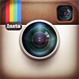 instagram - Rui & Aguri Fine Jewelry